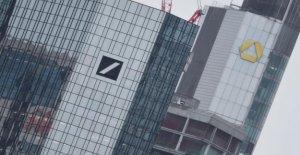 Commentaire sur les Banques de Fusion de: l'Allemagne n'a pas besoin de Méga-Banque