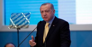 Depuis la Tentative de coup d'etat: Turquie a 990 Fahndungsersuche à l'Allemagne