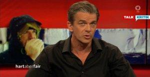 Dur mais juste: Climat-Talk pour Plasberg – Markus Lanz attaque Merkel