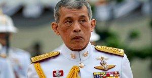 Élections en Thaïlande: Le besoin de Vacanciers savoir maintenant
