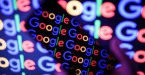 Google: l'UE imposée Milliards de Pénalité à cause de AdSense for Search