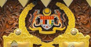 Malaises Politiques: les Homosexuels sont sale et puant
