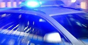 Mort d'un Bébé dans la Voiture trouvé: Mère vaut plus que Suspect