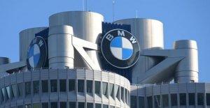 Munich: BMW doit faire des économies: Recul du bénéfice pour 2019 attend