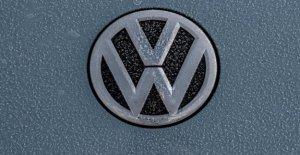 Musterprozess le tribunal régional supérieur: Tribunal rend VW Investisseurs Espoir