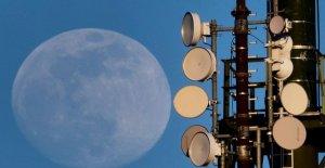 Risques d'Espionnage: BND averti dès 2011, avant de Huawei