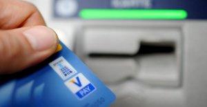 38 de 1400 Banques: Ces comptes courants sont vraiment gratuit
