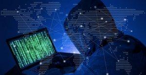 54 Millions de dollars dans l'Éther volé: Crypto-Voleur devine la Clé privée