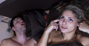 Chambres à coucher séparées: Liebeskiller ou Booster le Sexe?