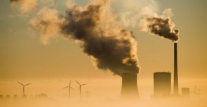 Consommation électrique en Allemagne - Quel est l'État a besoin de plus?