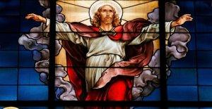 Dimanche de pâques: Signification et Origine de la fête