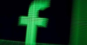 Facebook: de Nouvelles Données-Panne – 1,5 Millions d'Utilisateurs ont été touchés