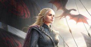 Game of Thrones: Winter is Coming: Que vaut le Jeu de la Série?
