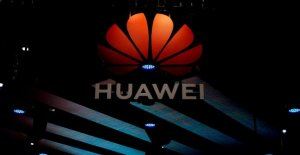 La CIA Avertissement: Huawei de chinois, les services secrets de la finance