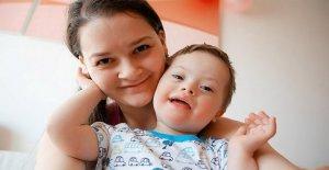 La MÉDECINE ET la MORALE: la Trisomie Tests pour tous?
