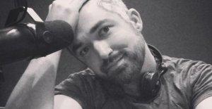 La mère et le Fils (2) raids: DJ en raison de l'Enlèvement d'enfants arrêtés