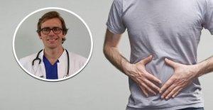 L'estomac, les Intestins et la Digestion: mes Ballonnements encore normal?