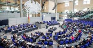 Mérite Débat chez les Politiques: la Décence compte