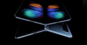 Samsung Galaxy Fold & Co: Les plus grands Tech-Fails de tous les Temps