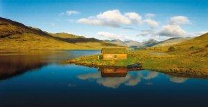 Visites par Bus: 7 Panoramique Parcours à un Prix exceptionnel