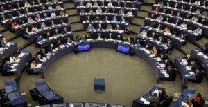 Élections européennes de 2019: programmes électoraux des Partis politiques et des campagnes électorales-Thèmes