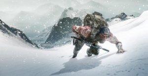 Epic Games: PC Jeux n'apparaissent pas sur Steam