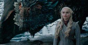 Game of Thrones: il y a des Visites guidées des principaux Lieux de tournage