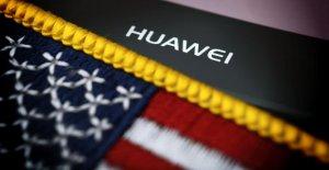 Huawei sur la Liste Noire: Google fait sur le Trump entendre?