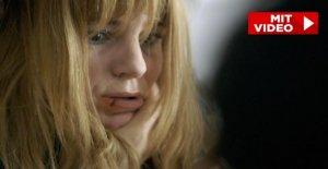La Manipulation de l'Esprit – Épisode 5: l'Agresseur-Confession