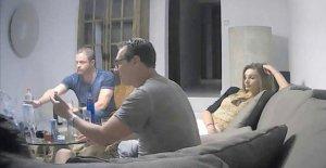 Le Scandale de la Vidéo: Les principaux Détails de l'Ibiza Affaire