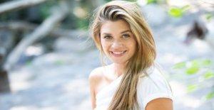 Nadine Klein: La Bachelorette est fraîchement amoureux