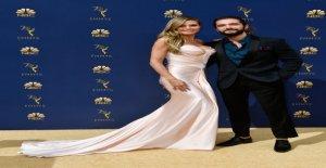 Rodarte ne peut pas faire de Mariage de Klum et Kaulitz - Vue