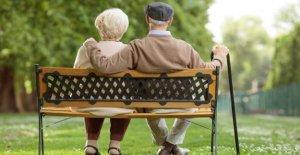 SPD-Plan: Pension de base annuel de quatre Milliards d'Euros de coûts