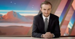 ZDF: Jan Böhmermann n'était pas le Skandalvideo de Ibiza participé