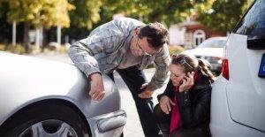 Assurance automobile: les Assurances Qui fait le plus de Problèmes?