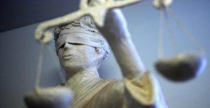 Avortement: le Tribunal oblige la Femme à l'Avortement