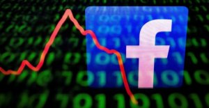 Balance de Facebook: Comment fonctionne la nouvelle Crypto-Monnaie?