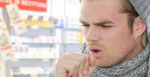 Belastungsasthma: est-il dangereux de la crise d'Asthme à l'Effort?