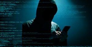 Chine-les Pirates attaquent dans le monde entier Fournisseur de téléphonie Mobile