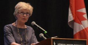 Docteur honoris causa de la Paix Chevalier pour services rendus à Israël honoré