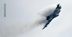 Eurofighter: l'infini de La Catastrophe de la Liste de l'avion de Chasse