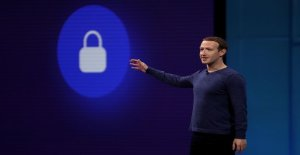 «Facebook Coin»: Comment fonctionne la Digitalwährung Balance? - Vue