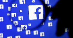 Facebook annonce propre Crypto-Monnaie, Selon le Wall Street Journal