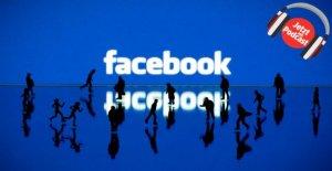 Geeks TechPodcast 91: Construit Facebook le nouveau Monde-Monnaie?
