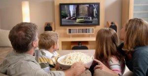 Joyn: ProSiebenSat.1 lance de Streaming comme Netflix Concurrents
