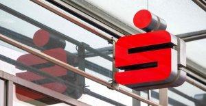 Les banques et Caisses d'épargne: trouver de l'argent au guichet ne peut extra frais – BGH, Arrêt