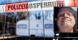 Lügde démarre le Processus: depuis 20 Ans Déjà des Indications sur l'Agresseur