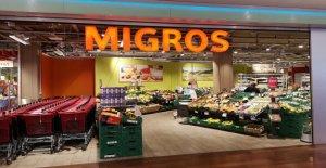 Migros veut Globe, de Dépôt, Interio et M-Way vendre - Vue