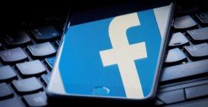 Moche conditions de Travail: Facebook, l'Animateur meurt des suites d'une crise Cardiaque