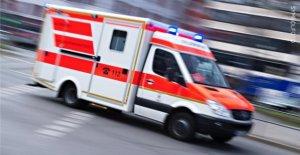 Munich: Femme (82) meurt après Fahrradsturz